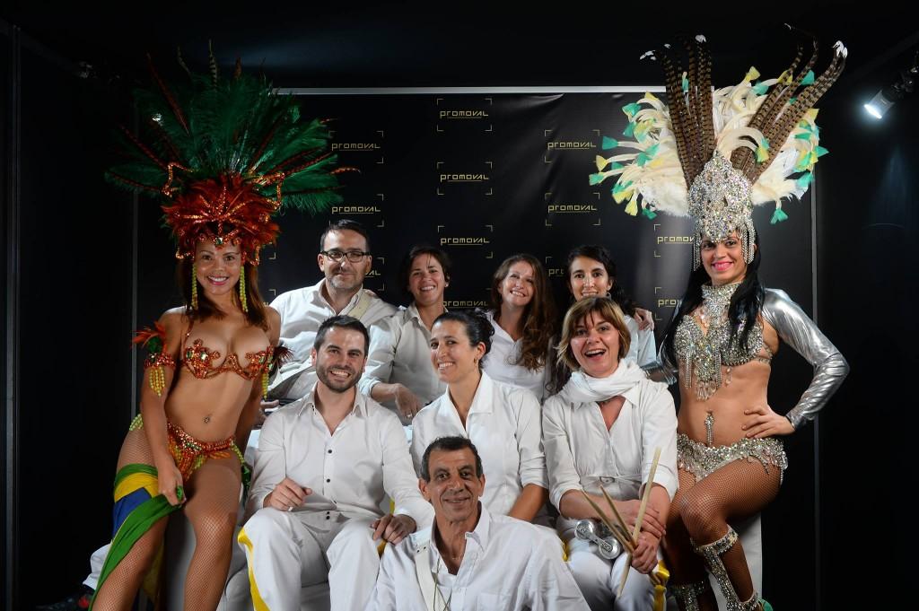 12183867_1075104115875138_7474752000219726310_o via samba blanc